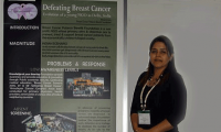 abstract cancer world congress